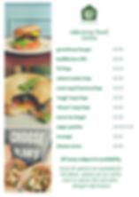 reopen menu updated july 2020.jpg