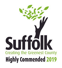 Awards 2019 Highly Commended Logo.jpg