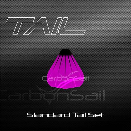 SDW Standard Tail