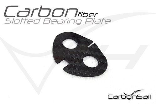 Slotted Mounting Plate