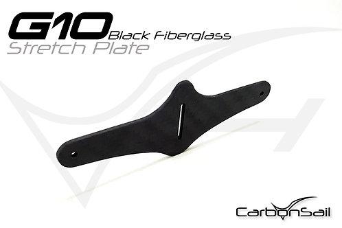 G10 Stretch Plate