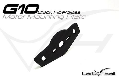G10 Motor Mounting Plate
