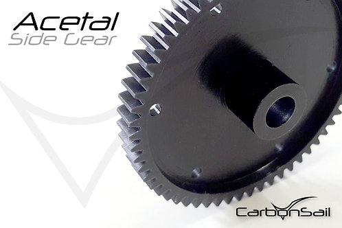 Acetal Side Gear