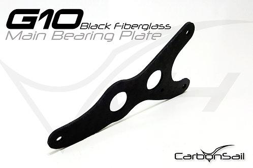G10 Main Bearing Plate