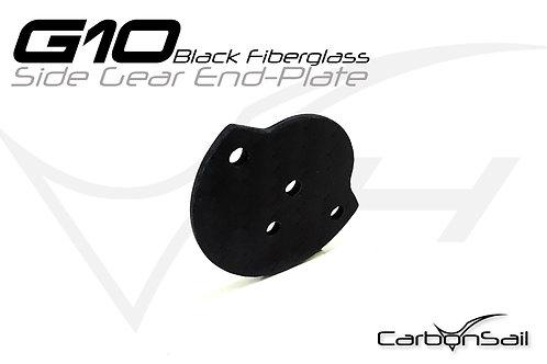 G10 Side Gear Plate
