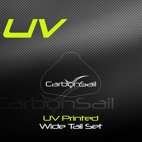 UV Wide Tail