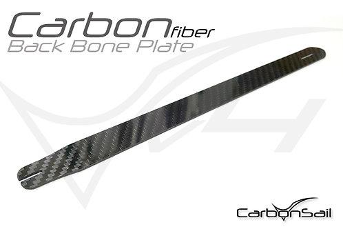 Back Bone Plate
