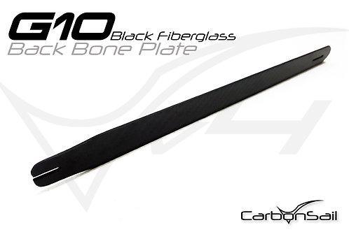G10 Back Bone
