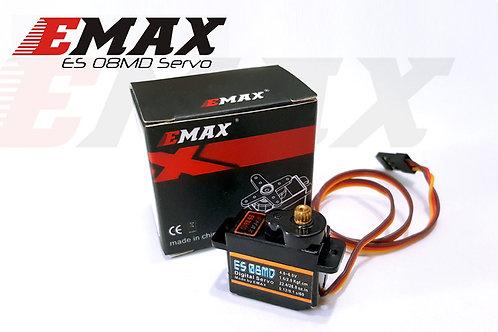 Emax ES-08MG Servo
