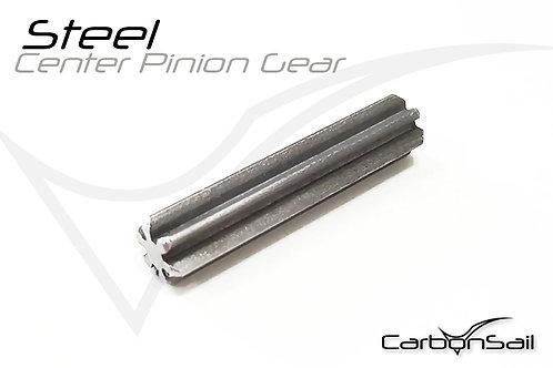 Center Pinion Gear ( Steel )
