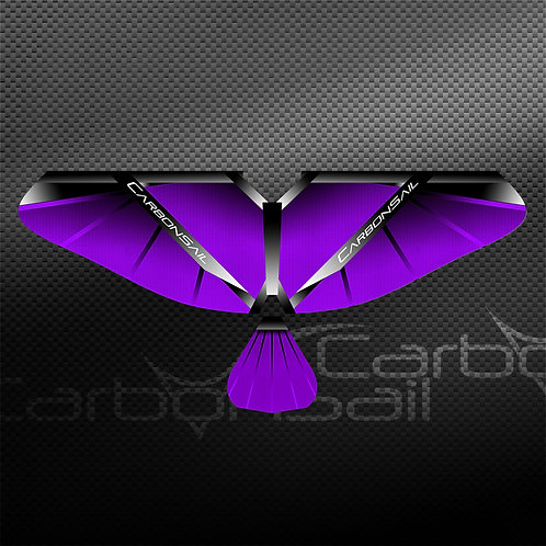 1.3m Violet SD Wing