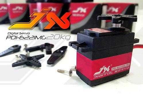JX PDI-6221 MG Servo
