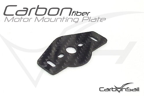 Motor Mounting Plate