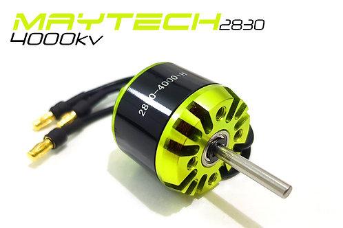 Maytech 2830 Brushless Motor