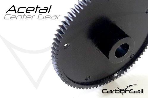 Acetal Center Gear