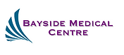 Bayside Logo_edited_edited.png