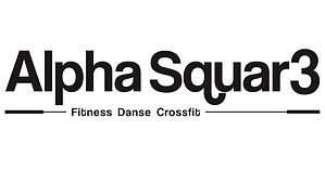 Alpha Square CrossFit Fitness Danse Chambray les tours