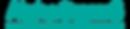 alpha-square-logo-vert.png