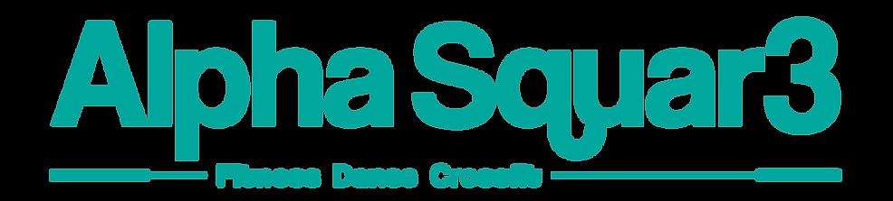 Danse AlphaSquare Tours sud
