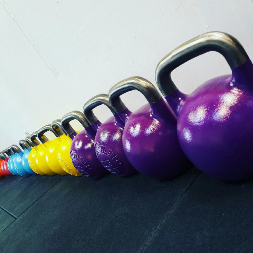 Kettlebells-AlphaSquare