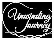 Unwinding Journey