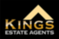 Kings Estate Agents.jpg