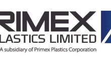 Primex sees huge Carbon Footprint reduction