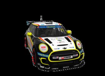 Get your racing fix!