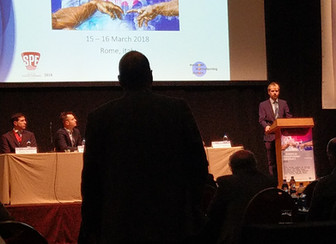 European Thermoforming Conference