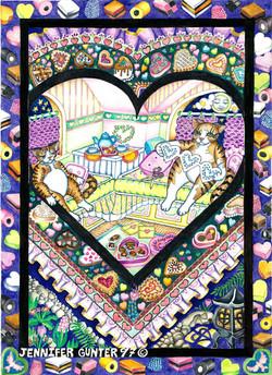 Candy Hearts Rodney Valentine_page1_image1-Final
