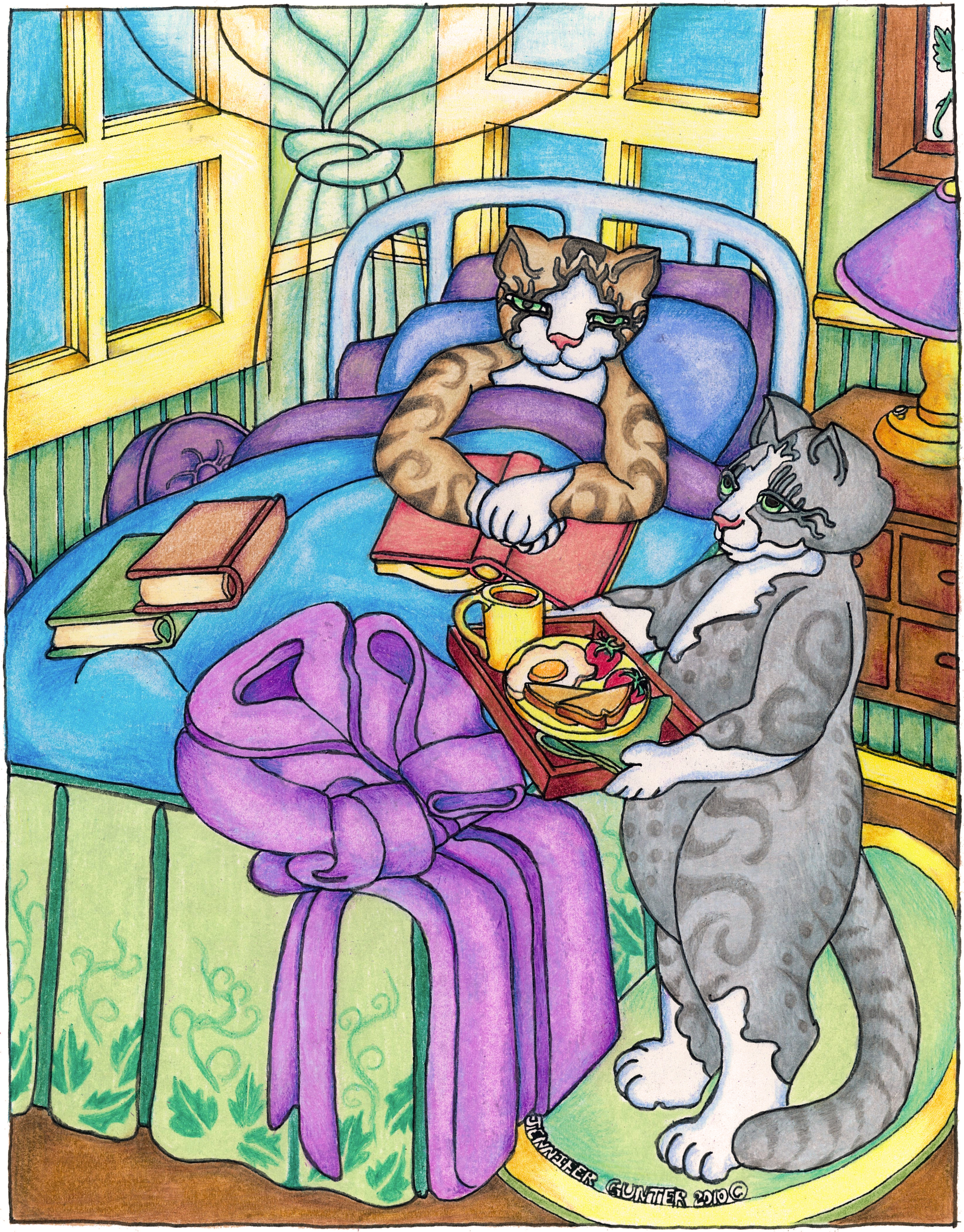 Breakfast in Bed_page1_image1-Final