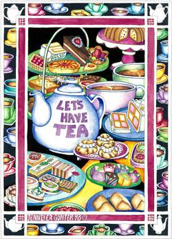 Lets Have Tea_page1_image1-Final