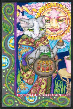 Teapot Lantern_page1_image1-Final