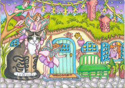 Fairy and Tabby_page1_image1-Final