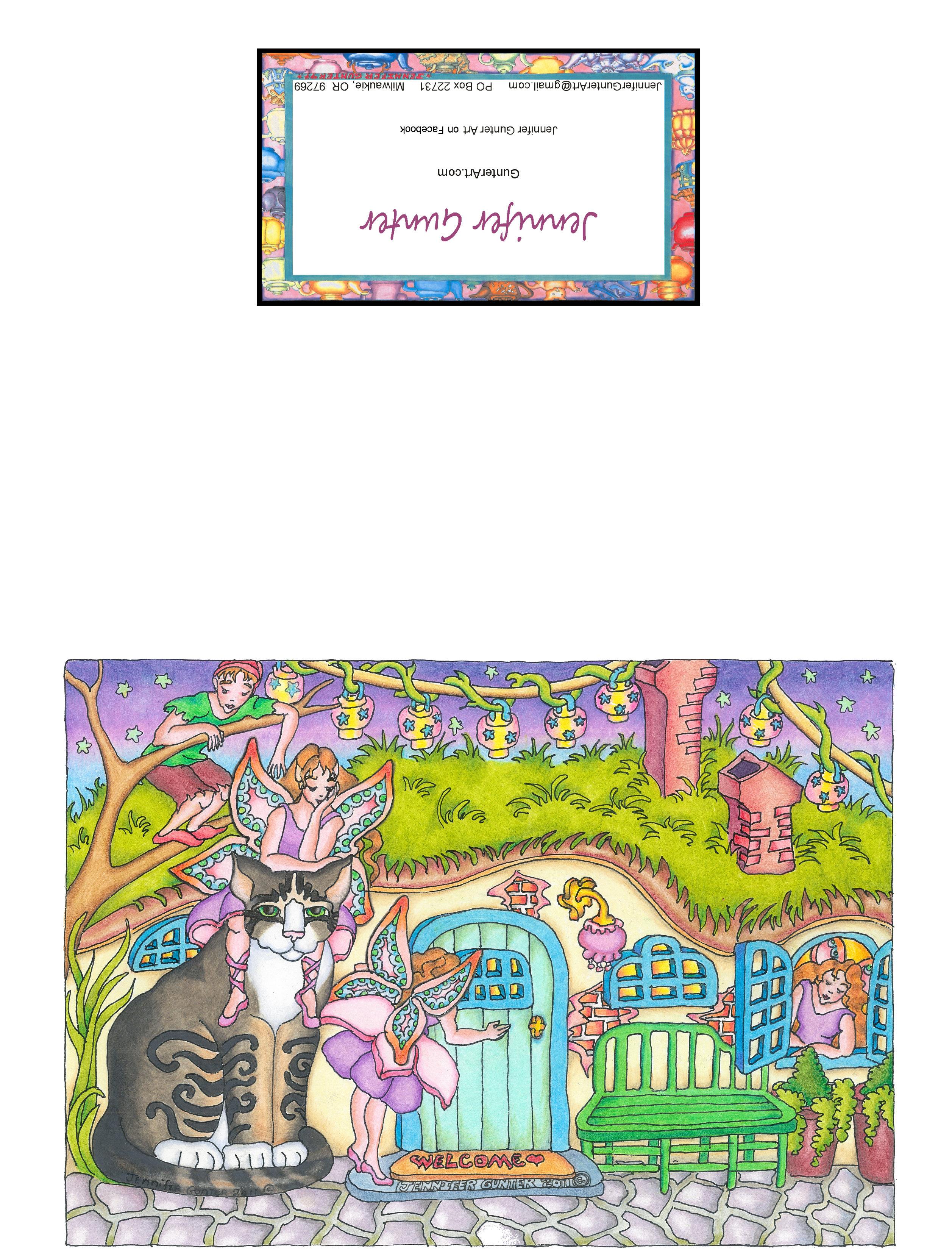 FairyAndTabby_GreetingCard