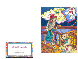 PirateQueen_GreetingCard