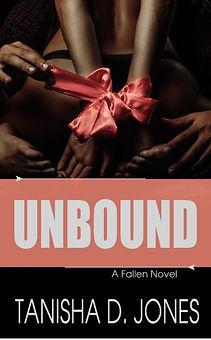 Unbound 2 sma;;.jpg