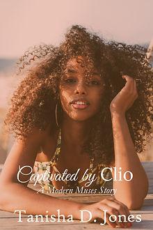Clio Cover.jpg