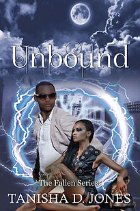 coverUnbound-MockUp.jpg