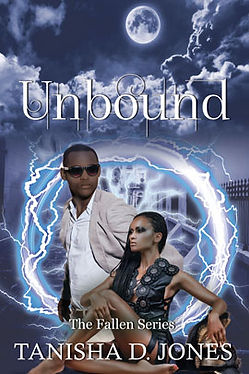 coverUnbound-MockUp.jpg
