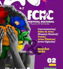 INVITACIÓN: I Festival Cultural de Mujeres LBT del Caribe colombiano