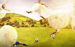 Bubble Soccer Image 3.JPG