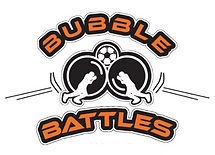 Logo without URL on Sport Battles..png