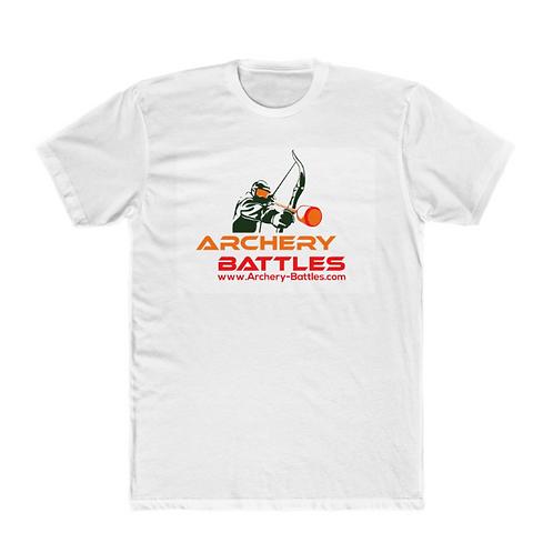 Archery Battles T-Shirt