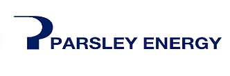 Parsley Energy.PNG