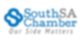 South San Antonio Chamber of Commerce.PN