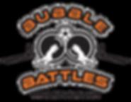 Bubble Battles - Bubble Soccer