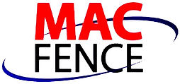Mac%25252520Fence%25252520Logo_edited_ed