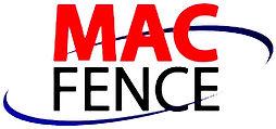 Mac%25252520Fence%25252520Logo_edited_ed