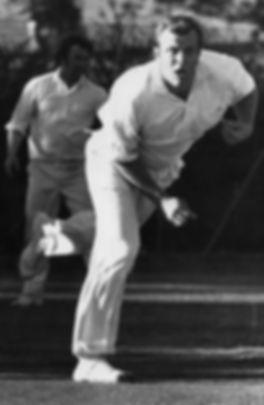 Eric Freeman bowling.jpg